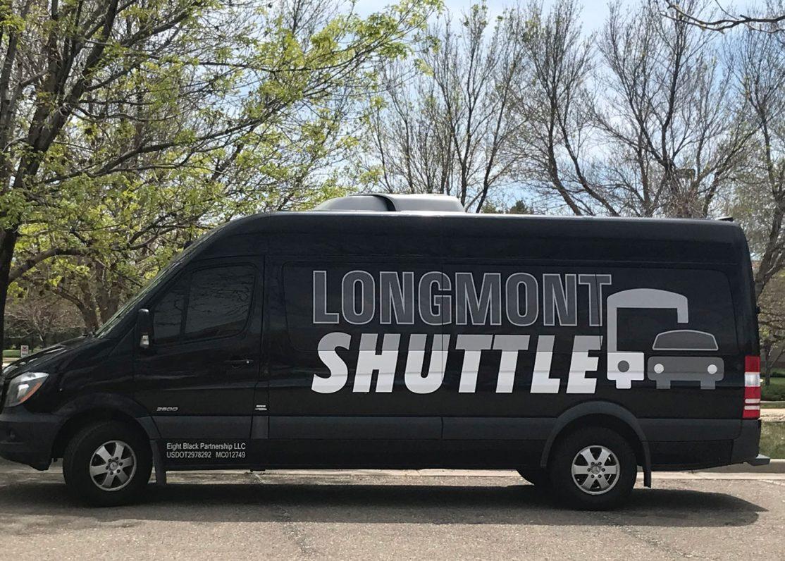 Longmont-Shuttle-Sprinter-web